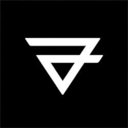 Logo Jong en Vrij