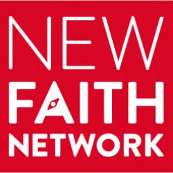 Logo New Faith Network
