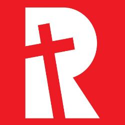 Logo Redemption Church
