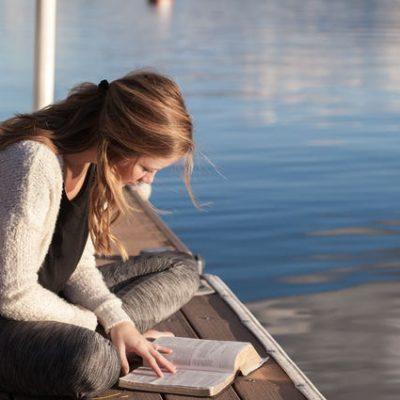 de mening van de Bijbel op het dateren Dating modellen online