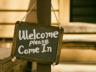 welcome-please-come-in